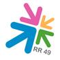 RR49, z.s.