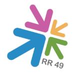 Studentské mše svaté a ostatní akce RR49 se do odvolání ruší